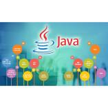 Java Certification Training Online - Edureka