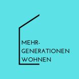 mehr-generationenwohnen.de