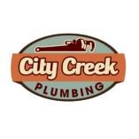 City Creek Plumbing