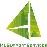 ML Support Services
