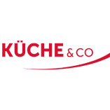 Küche&Co Bernburg logo