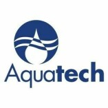 Aquatech International