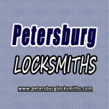 Petersburg Locksmiths
