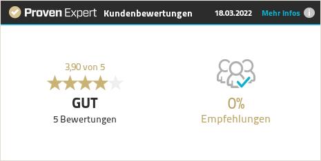 Kundenbewertungen & Erfahrungen zu Betten Esswein GmbH. Mehr Infos anzeigen.