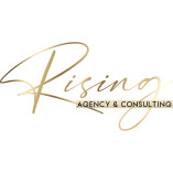 Rising Agency & Consulting