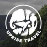 Uprise Travel