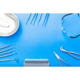 Prime Urgent Dental Care