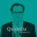 Qualedia Werbeagentur