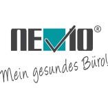 NEVIO Healthcare GmbH