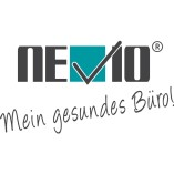 NEVIO Healthcare GmbH logo