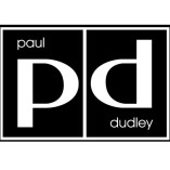 Photostudio Paul Dudley