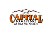 roofingcapital