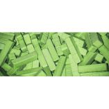 Green Xanax Bars for Sale | XANAX For Sale in USA