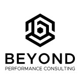 BEYOND Performance Consulting