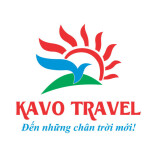 Du lịch Sầm Sơn - khatvongviet