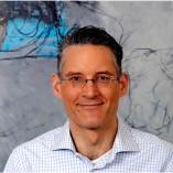 Dr. Andreas Fida-Taumer