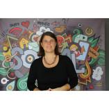 Marlene Drescher - Ihre Versicherungsmaklerin