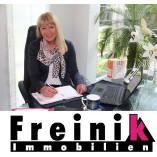 Christa Freinik Immobilien