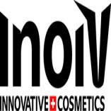Inoiv GmbH