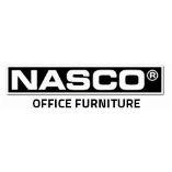 NASCO Office Furniture - NASER AL SAYER & CO. L.L.C