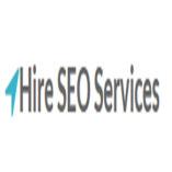 hire seo services