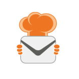 emailChef Newsletter-Tool