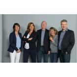ACURATA Analyse & Assekuranzmakler GmbH