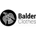 BalderClothes APS