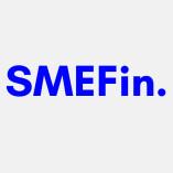 smefinfinance