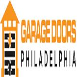 Garage Doors Philly