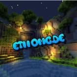 etiiomc