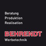 Behrendt Werbetechnik GmbH