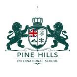 Pine Hills International Sdn Bhd