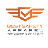 Best Safety Apparel