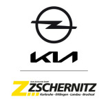 Auto Zschernitz GmbH