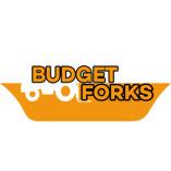 Budget Forks