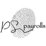 ps payrolls