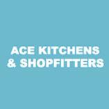Ace Kitchen & Shopfitters