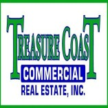 Treasure Coast Commercial Real Estate, Inc