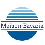 Maison Bavaria