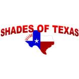 Shades of Texas Window Tinting