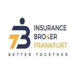 Insurance Broker Frankfurt