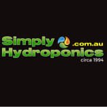 simplyhydro