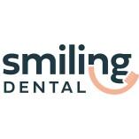 dentistancaster
