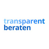 transparent-beraten.de GmbH
