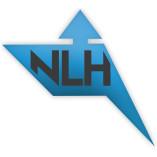 NextLevelHost GbR