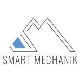 Smart Mechanik GmbH