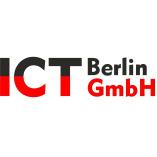 ICT Berlin GmbH
