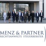 Menz & Partner