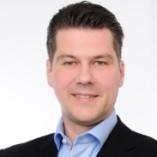 Christian von Maltzahn, PMP